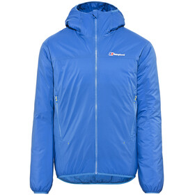 Berghaus Reversa Jacket Men Snorkel Blue/Snorkel Blue